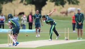 पाकिस्तानी टीम पर कहर बरपाएगा ये धाकड़ गेंदबाज, महीनों बाद हो रही है टीम में वापसी