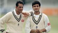 सचिन, द्रविड के बेटे के बाद टीम इंडिया के पूर्व कप्तान का बेटा क्रिकेट में मचाएगा धमाल