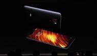 Xiaomi Poco F1  ने पहली सेल में की रिकॉर्ड तोड कमाई, कमाए इतने करोड़ रुपये