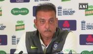 टीम इंडिया की जीत से रवि शास्त्री को मिली बड़ी राहत, बोले- खिलाड़ी विदेशी दौरों में भी...
