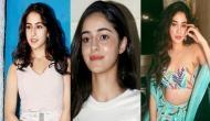 Takht director Karan Johar picks her favorite in between Janhvi Kapoor, Sara Ali Khan and Ananya Pandey