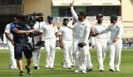 IND vs ENG: कोहली के मैन ऑफ द मैच बनने से सचिन, कपिल देव, राहुल द्विड़ और गांगुली का रिकॉर्ड खतरे में