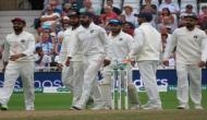 India Vs England: Virat Kohli's men won by 203 runs and register the historic win after 32 years in England