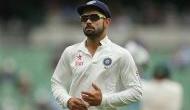 Ind vs Eng: कोहली ने इंग्लैंड के खिलाफ विराट जीत को केरल बाढ़ पीड़ितों को किया समर्पित
