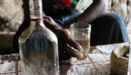 उत्तर प्रदेश में जहरीली शराब ने पांच लोगों की ली जान, परिजनों का पुलिस पर गंभीर आरोप