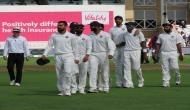 IND vs ENG: 32 साल बाद नॉटिंघम में ऐतिहासिक जीत के हीरो रहे ये 5 खिलाड़ी