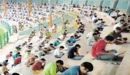 सरकारी नौकरी चाहता है 'यंग इंडिया', RRB परीक्षा के लिए आये ढाई करोड़ आवेदन