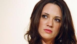 Asia Argento denies sexual assault says her boyfriend Anthony Bourdain paid off the accuser