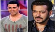 Akshay Kumar, Salman Khan among top 10 world's highest-paid actors; here is the