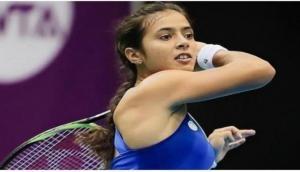 Asian Games 2018: भारत की नई टेनिस सनसनी अंकिता रैना ने देश को दिलाया एक और मेडल