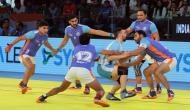 Asian Games 2018: For the first time in Asian history, no Kabaddi gold for Indian men as Iran stuns India
