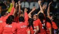 Asian Games 2018: भारत की महिला कबड्डी टीम ने ताइपेई को हराकर फाइनल में किया प्रवेश, अब दिलाएंगी गोल्ड!