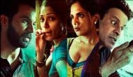 Love Sonia Trailer out: Mrunal Thakur is all set to give you a hard hitting message in Manoj Bajpayee and Rajkummar Rao starrer film