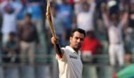 रोहित शर्मा को आखिरी 2 टेस्ट मैचों में भी नहीं मिला मौका, फैंस बोले- पॉलिटिक्स का शिकार