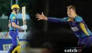 लय में लौटे स्मिथ ने T20 मैच में बल्ले के बाद गेंद से ढहाया कहर, ऐसे टीम को जिताया मुकाबला