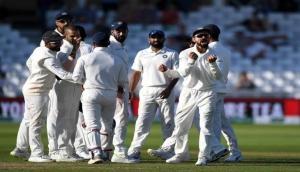 India Vs England: Prithvi Shaw and Virat Kohli's cover Hanuma Vihari named in the Indian Squad for the two final Test