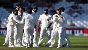 India Vs West Indies 2018: BCCI announces full scheduled for home series against West Indies