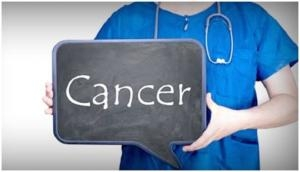 कैंसर जैसी जानलेवी बीमारी से निपटने के लिए अपनाएं ये बीमा प्लान, मिलेगी बड़ी राहत