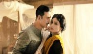 Not Gold, but Naagin fame Mouni Roy made her Bollywood debut with Abhishek Bachchan in this film
