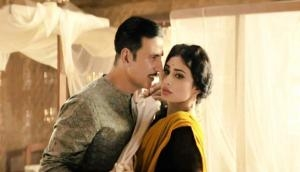 Gold: Akshay Kumar's ninth film to enter Rs. 100 cr club