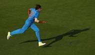 इस तेज गेंदबाज ने किया संन्यास का ऐलान, अब कैसे वर्ल्ड कप जीतेगी टीम इंडिया