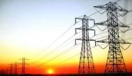 10वीं पास के लिए बिजली विभाग में निकली वैकेंसी, 2089 पदों पर होगी नियुक्ति