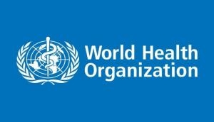 Accelerate actions to slash tobacco use across South-East Asian Region: WHO