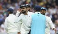 विराट कोहली की कप्तानी पर हरभजन सिंह ने उठाए सवाल, कहा- 38 मैचों में किए 38 बदलाव