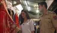 5 Weddings Trailer: राजकुमार राव पुलिस और नरगिस पत्रकार बन कर रहे हैं ये काम