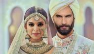 दीपिका और रणवीर की शादी को लेकर हुआ बड़ा खुलासा, अब नवंबर नहीं बल्कि इस महिने होगी शादी!