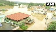 Kodagu floods: Temple, Church, Madrasa become makeshift relief camps