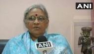 अटल बिहारी वाजपेयी की भतीजी का आरोप- BJP चुनाव जीतने के लिए उनके नाम का कर रही है इस्तेमाल