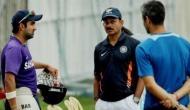 इस टीम का हेड कोच बना भारत का ये दिग्गज क्रिकेटर, वर्ल्डकप 2019 में करेगा कमाल!