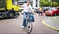 ये प्रधानमंत्री रोज साइकिल चलाकर जाता है दफ्तर, मोदी को भी दी थी सलाह