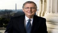Senate green signals massive bill on defense, domestic spending