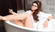 Parineeti Chopra considering to take digital plunge