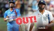 रोहित शर्मा के बुरे दिन कब होंगे खत्म, इंग्लैंड के बाद ऑस्ट्रेलिया के खिलाफ सिरीज से भी आउट