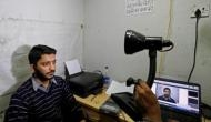 Aadhaar सत्यापन के नियमों में हुआ बड़ा बदलाव, UIDAI ने शुरू किया ये नया फीचर