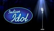 Indian Idol के ऑडिशन की सच्चाई जानकर आप भी हो जाएंगे हैरान, कंटेस्टेंट ने खोेले राज़