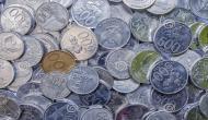 जब पत्नी को भत्ता देने के लिए ठेले पर 9 कुंतल सिक्के लेकर कोर्ट पहुंचा ये शख्स...