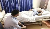 लालू यादव को मुंबई के अस्पताल से मिली छुट्टी, 30 अगस्त तक जाना होगा जेल