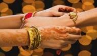 Raksha Bandhan 2018: इस समय बहनें अपने भाईयों को गलती से भी ना बांधे राखी