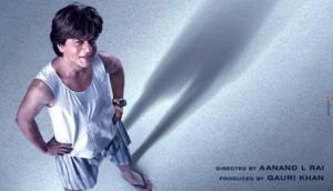 शाहरुख खान बर्थडे पर फैंस को देंगे स्पेशल गिफ्ट, हीरो नहीं 'जीरो' बनकर आएंगे सामने