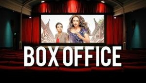 Happy Phirr Bhag Jayegi Box Office Collection Day 1: Sonakshi Sinha, Jimmy Sheirgill comedy flick started slow; here's the collection