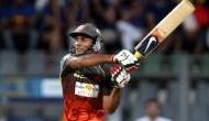 हनुमा विहारी ने फर्स्ट क्लास क्रिकेट में वो किया जो उन्हें डॉन ब्रैडमेन के साथ खड़ा करता है