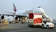 अब दुबई से Emirates एयरलाइन केरल लाएगी 175 टन राहत सामग्री