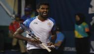 Asian Games 2018: Prajnesh Prabhakaran gets bronze, Prannoy crashes out