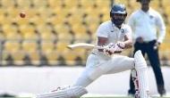हनुमा विहारी ने राहुल द्रविड़ को नहीं इस दिग्गज को दिया अपनी सफलता का श्रेय