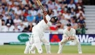 इस दिग्गज को पंत में नज़र आती है धोनी की झलक, बताया- किस वजह से होंगे क्रिकेट के मैदान में सफल