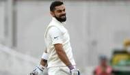 कोहली चौथे टेस्ट में सचिन का रिकॉर्ड करेंगे ध्वस्त लेकिन राहुल द्रविड़ के रिकॉर्ड को लेकर सस्पेंस!